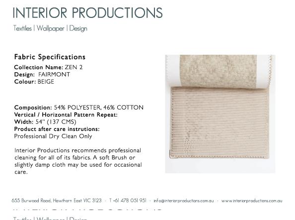 interior_productions_FAIRMONT_BEIGE