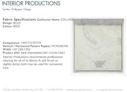 interior_productions_BELIZE---BEIGE
