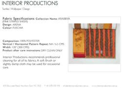 interior_productions_ARENA-FUSCHIA