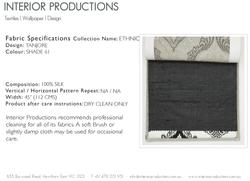 interior_productions_TANJORE---SHADE-61