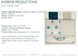 interior_productions_ARABESCO-TEXTURE---BEIGE