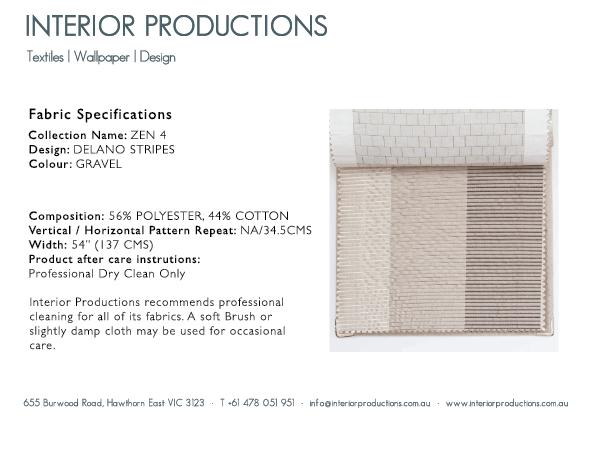 interior_productions_DELANO_STRIPES_GRAVEL