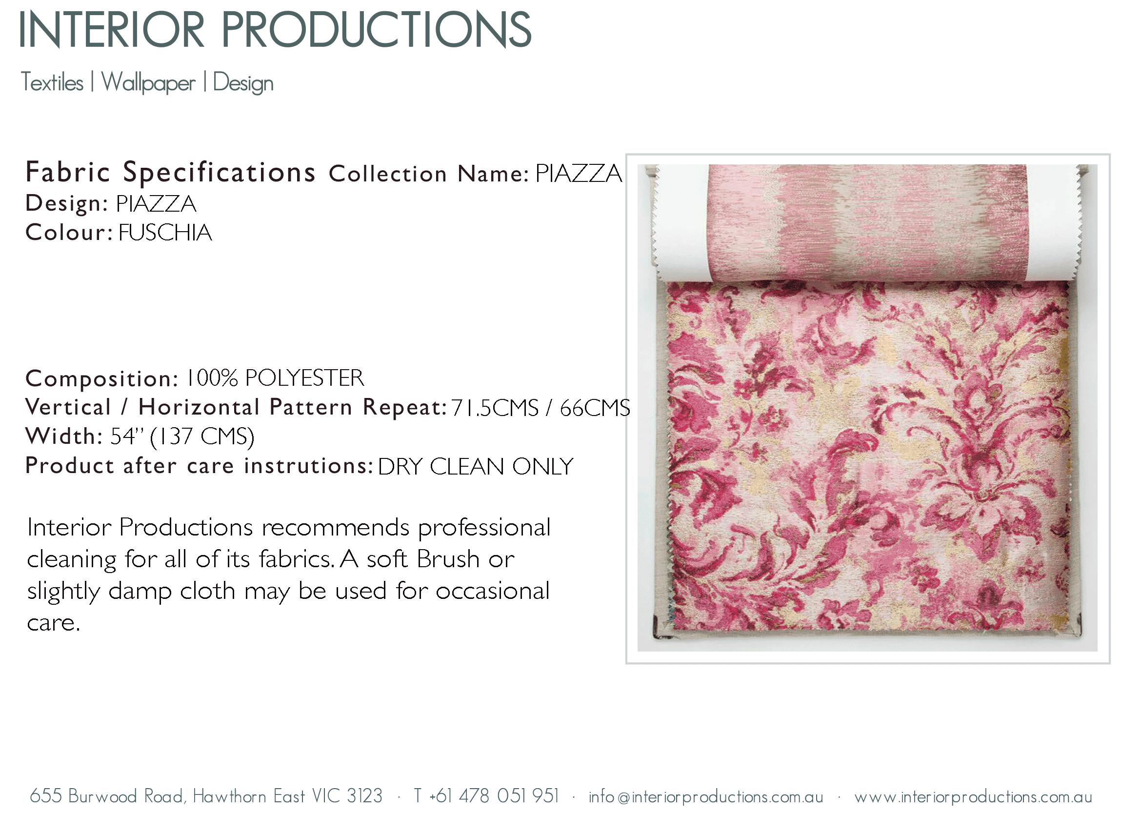 interior_productions_PIAZZA---FUSCHIA