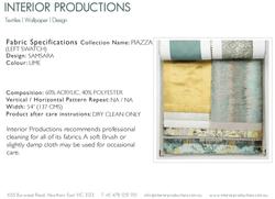 interior_productions_SAMSARA---LIME