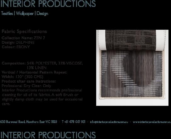 interior_productions_DELPHINE_EBONY