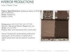 interior_productions_BARACCUS---COFFEE