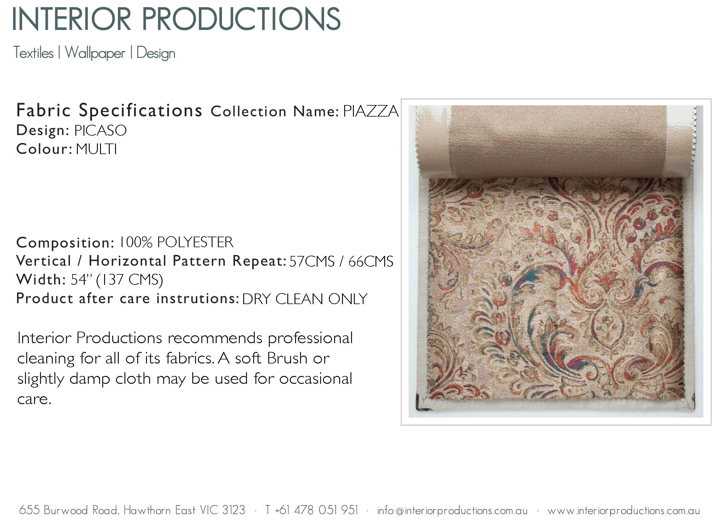 interior_productions_PICASO---MULTI
