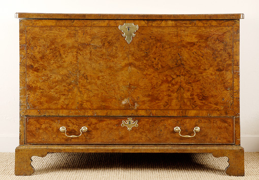 AllpressAntiquesAA1005_Walnut_Mule_Chest_-1
