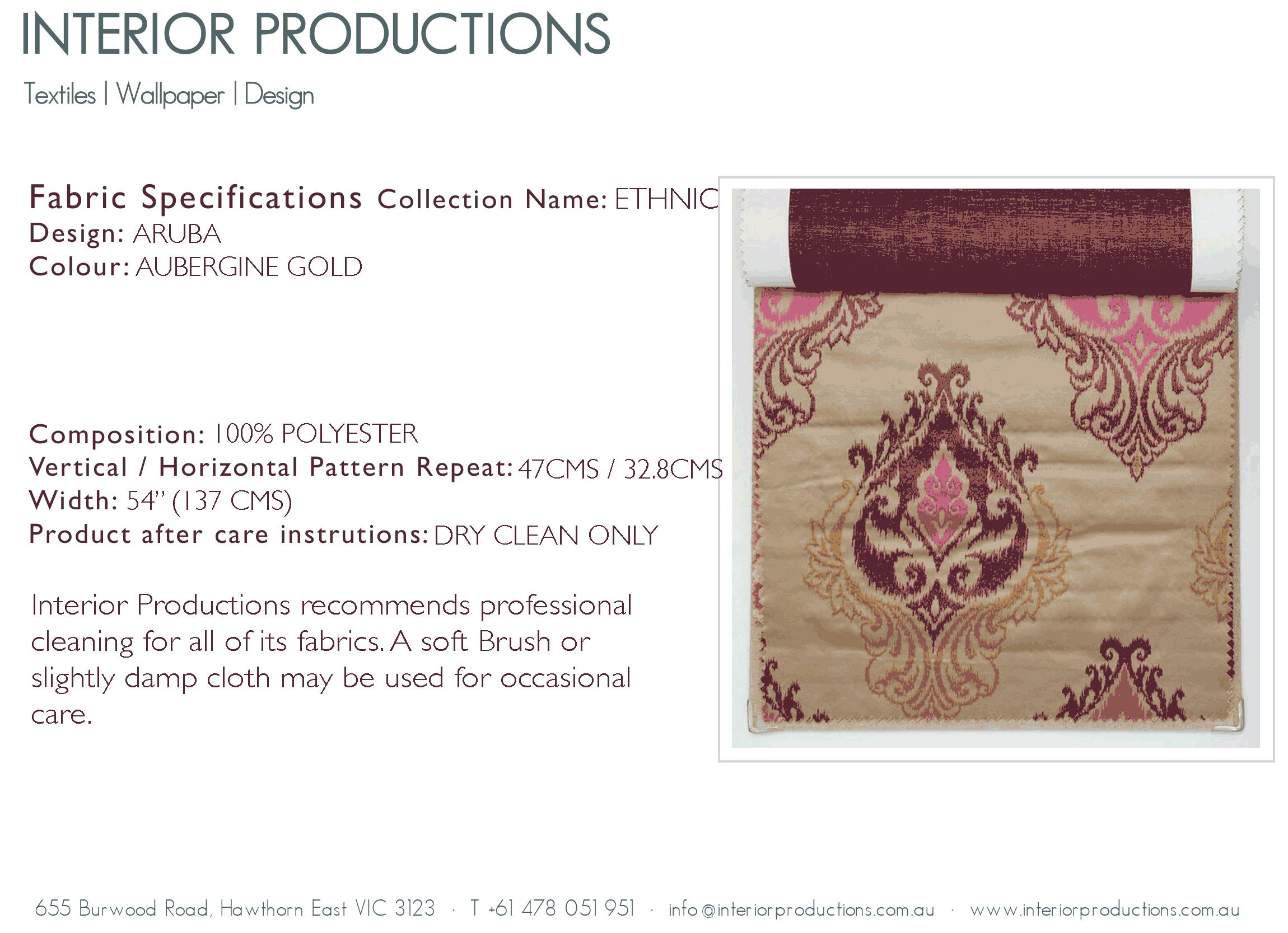 interior_productions_ARUBA---AUBERGINE-GOLD