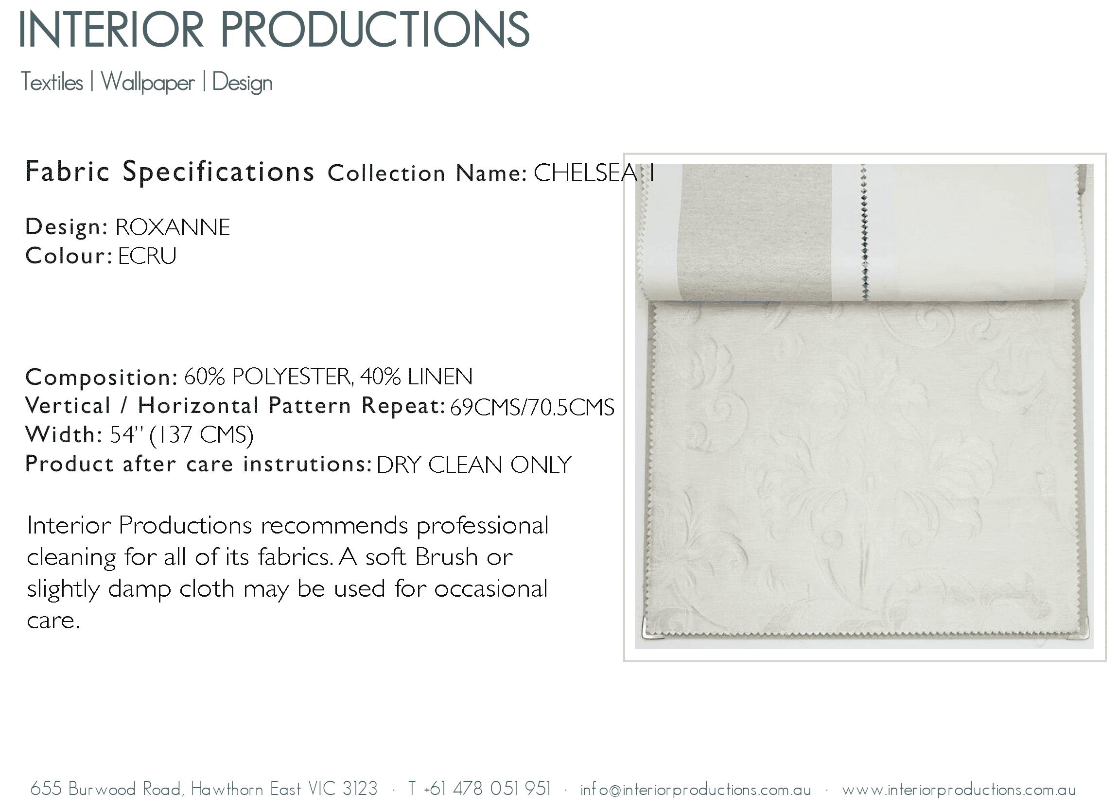 interior_productions_ROXANNE---ECRU