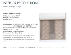 interior_productions_OASIS_STRIPES_BUFF