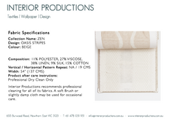 interior_productions_OASIS_STRIPES_BEIGE