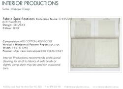 interior_productions_ELEGANCE---BEIGE