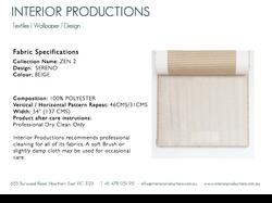 interior_productions_SERENO_BEIGE