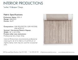 interior_productions_AREZZO_BUFF