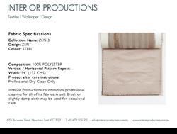 interior_productions_ZEN_STEEL