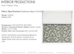 interior_productions_ALBION---JADE