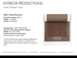 interior_productions_CHEVOY_ANTIQUE