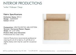 interior_productions_FAIRMONT_GOLD