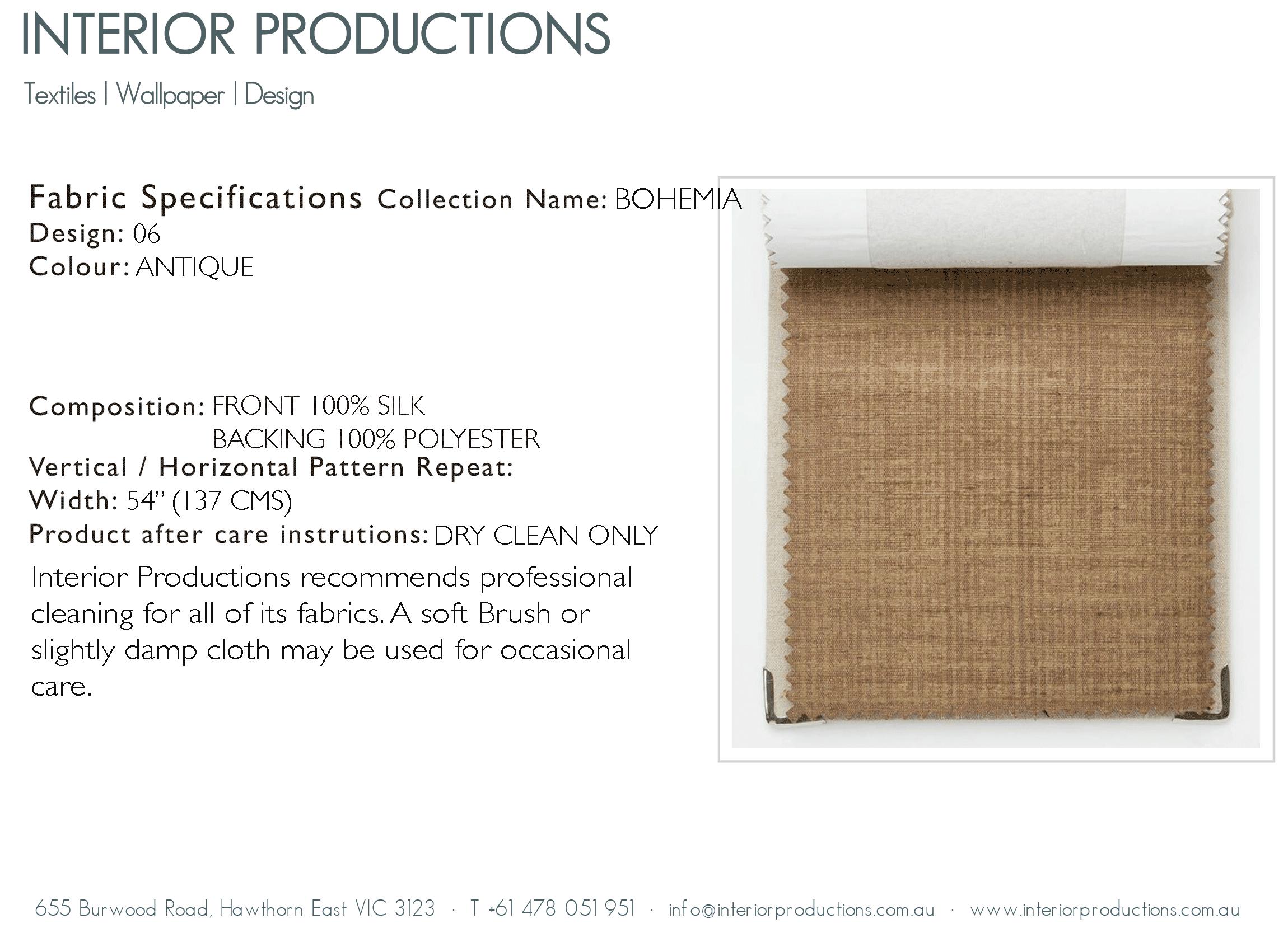 interior_productions_06---ANTIQUE