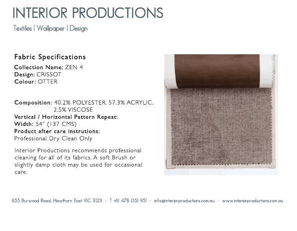 interior_productions_CRISSOT_OTTER
