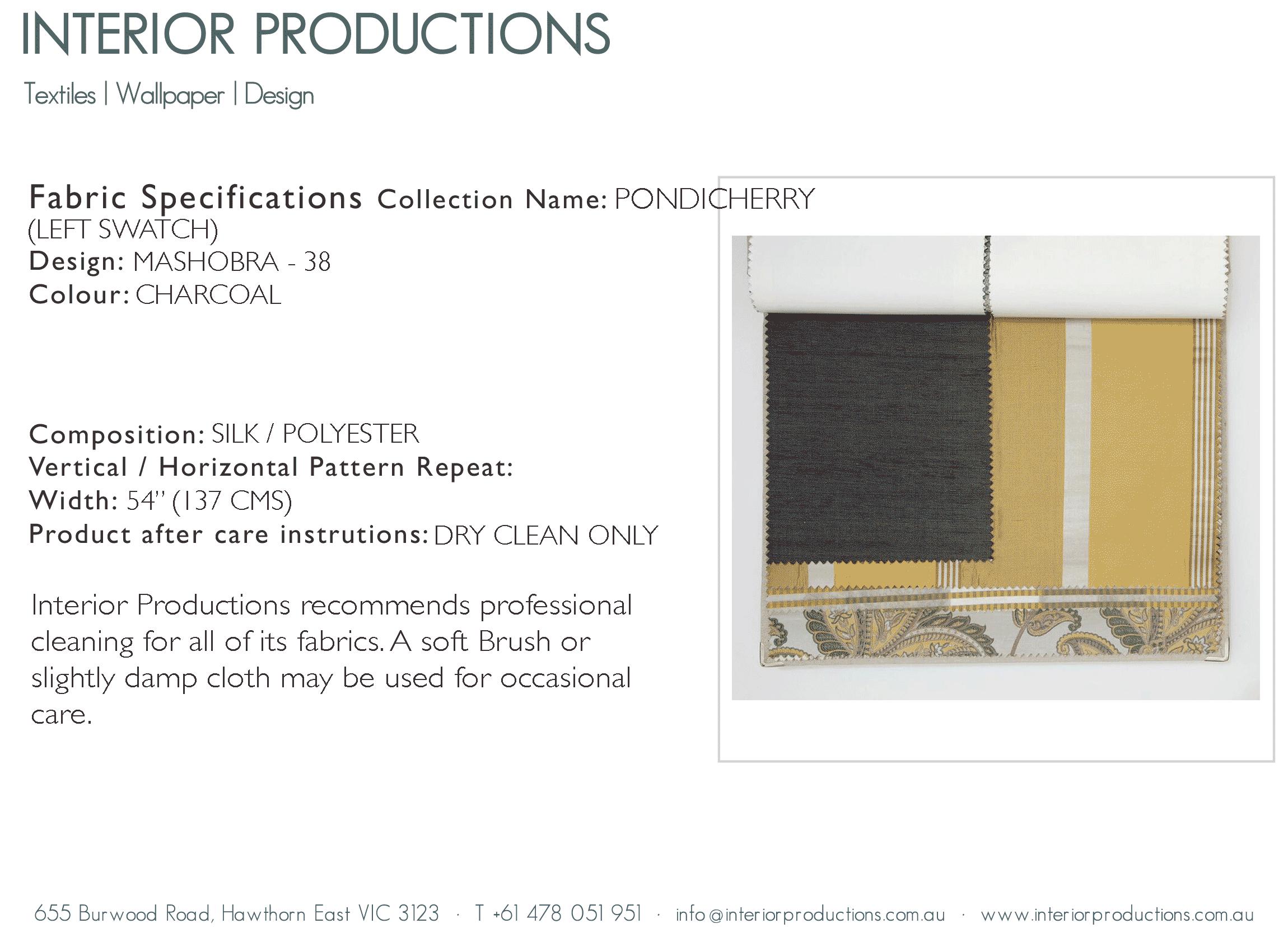 interior_productions_MASHOBRA-38---CHARCOAL