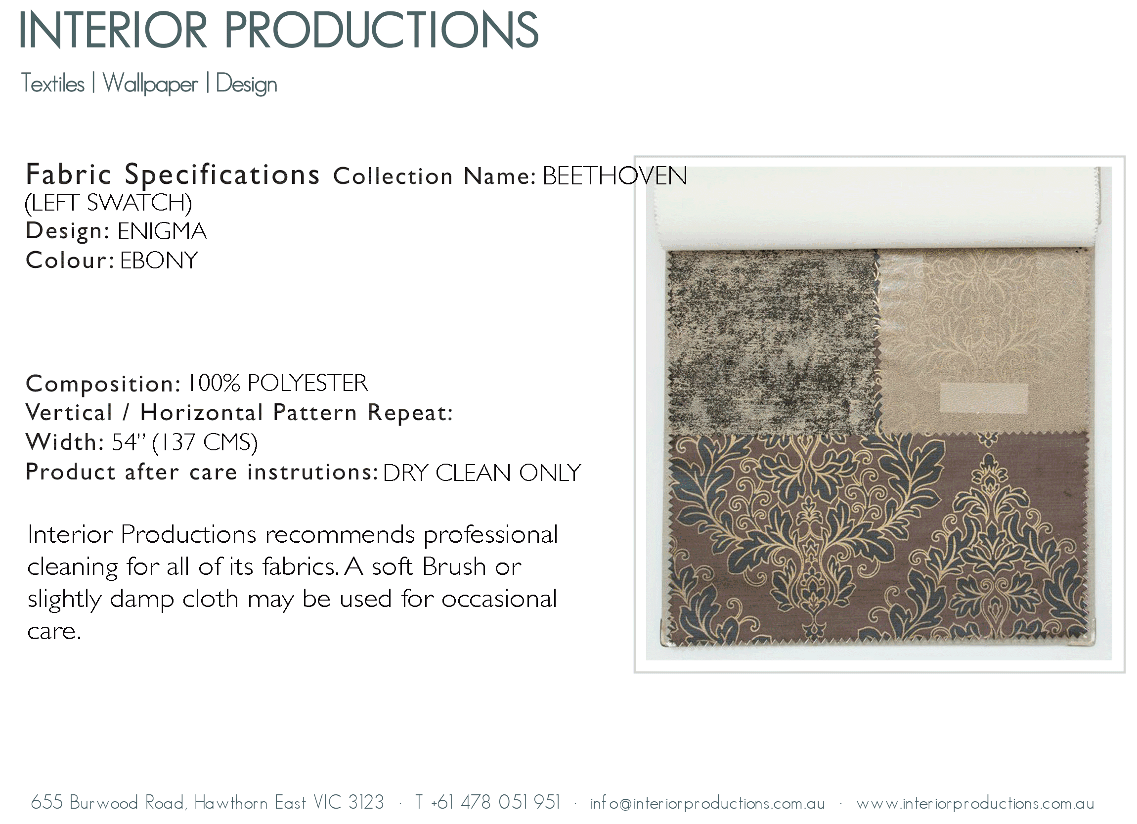 interior_productions_ENIGMA---EBONY