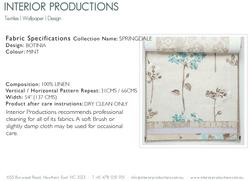 interior_productions_BOTINIA---MINT