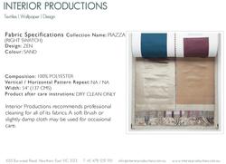 interior_productions_ZEN---SAND