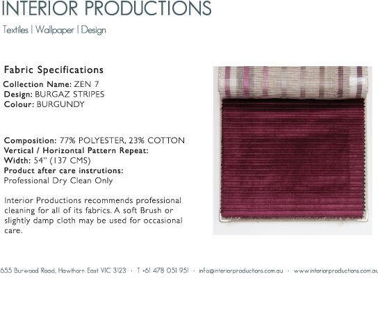 interior_productions_BURGAZ_STRIPES_BURGUNDY