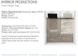 interior_productions_DEDAR---MUSHROOM