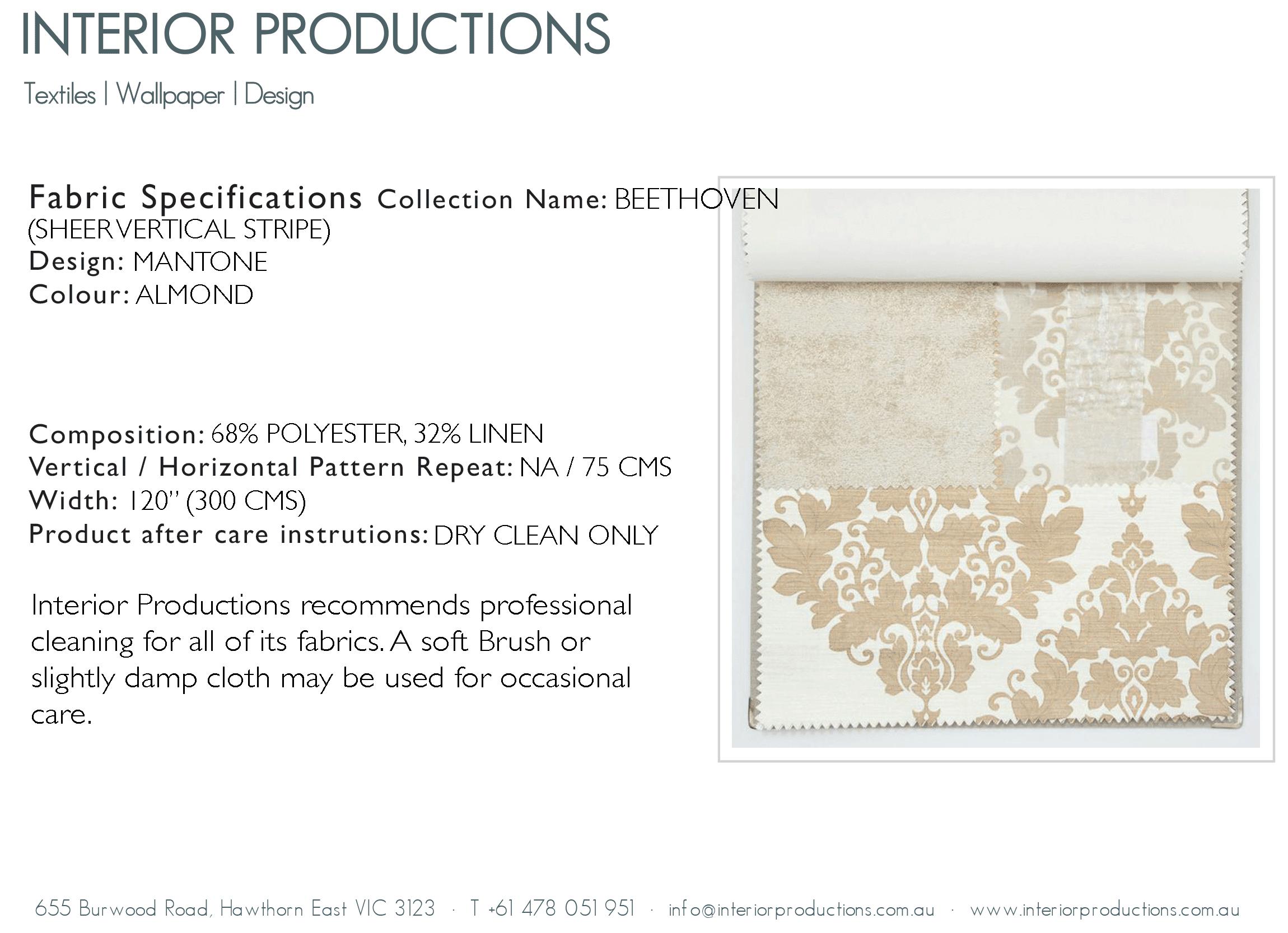 interior_productions_MANTONE---ALMOND
