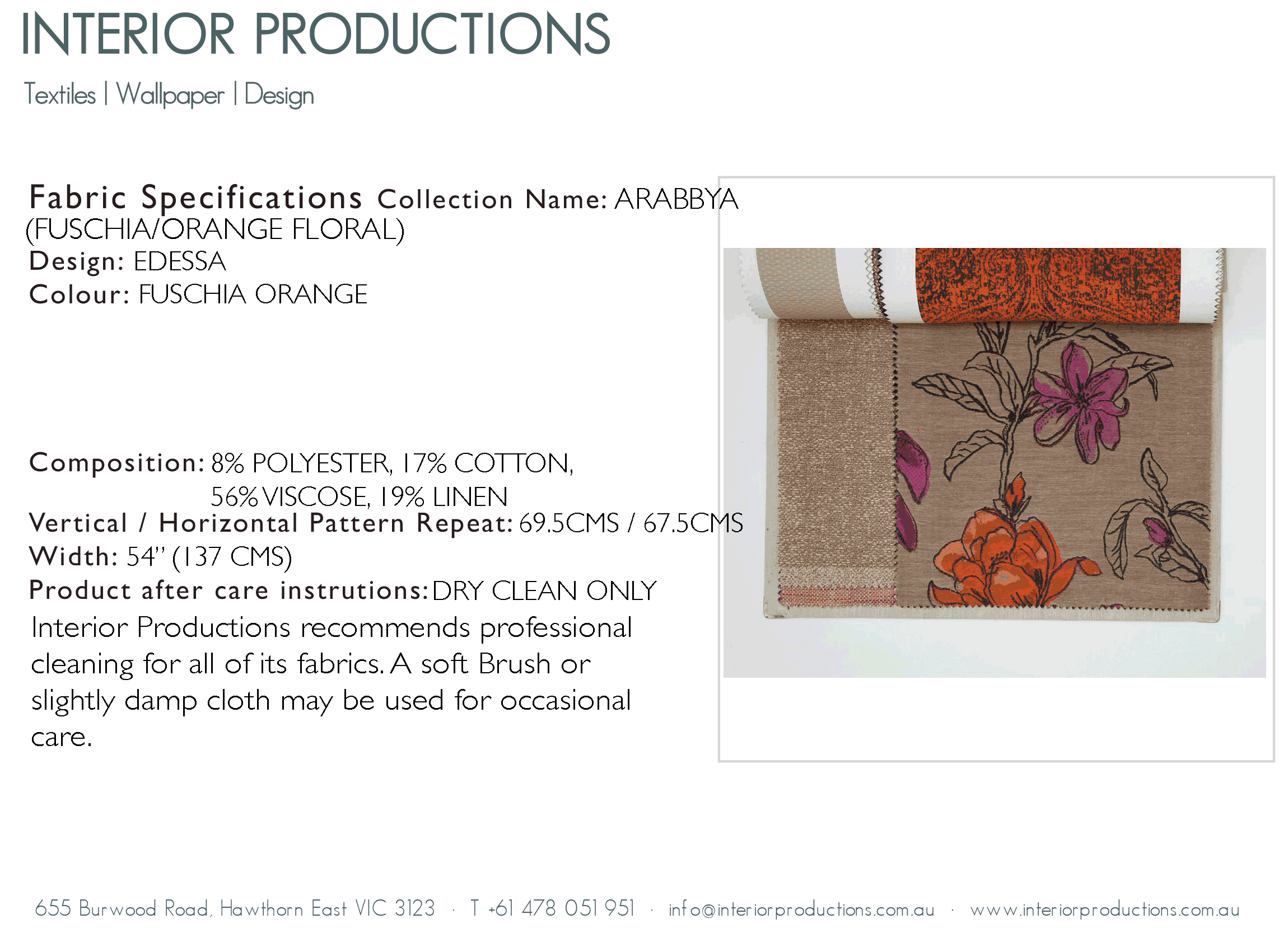 interior_productions_EDESSA---FUSCHIA-ORANGE