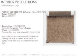 interior_productions_TORNADO---13-TOFFEE