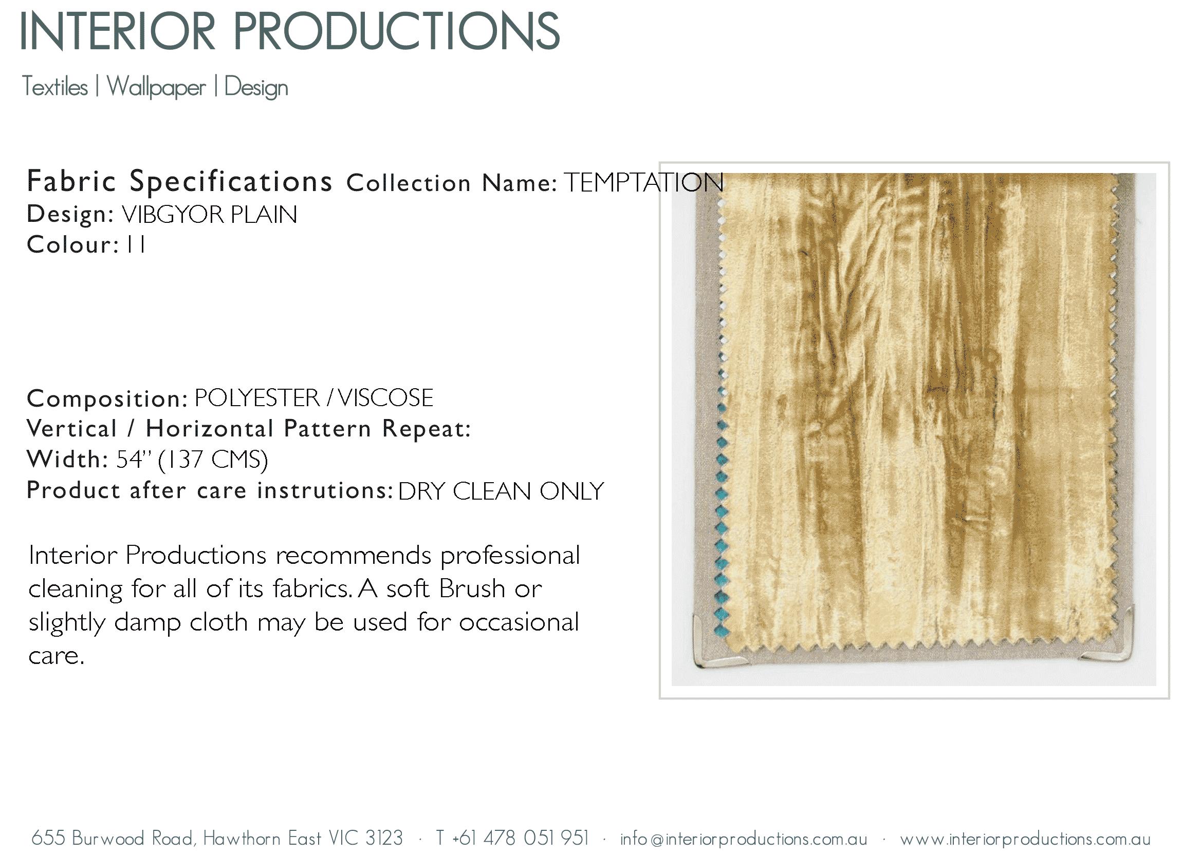 interior_productions_VIBGYOR-PLAIN---11
