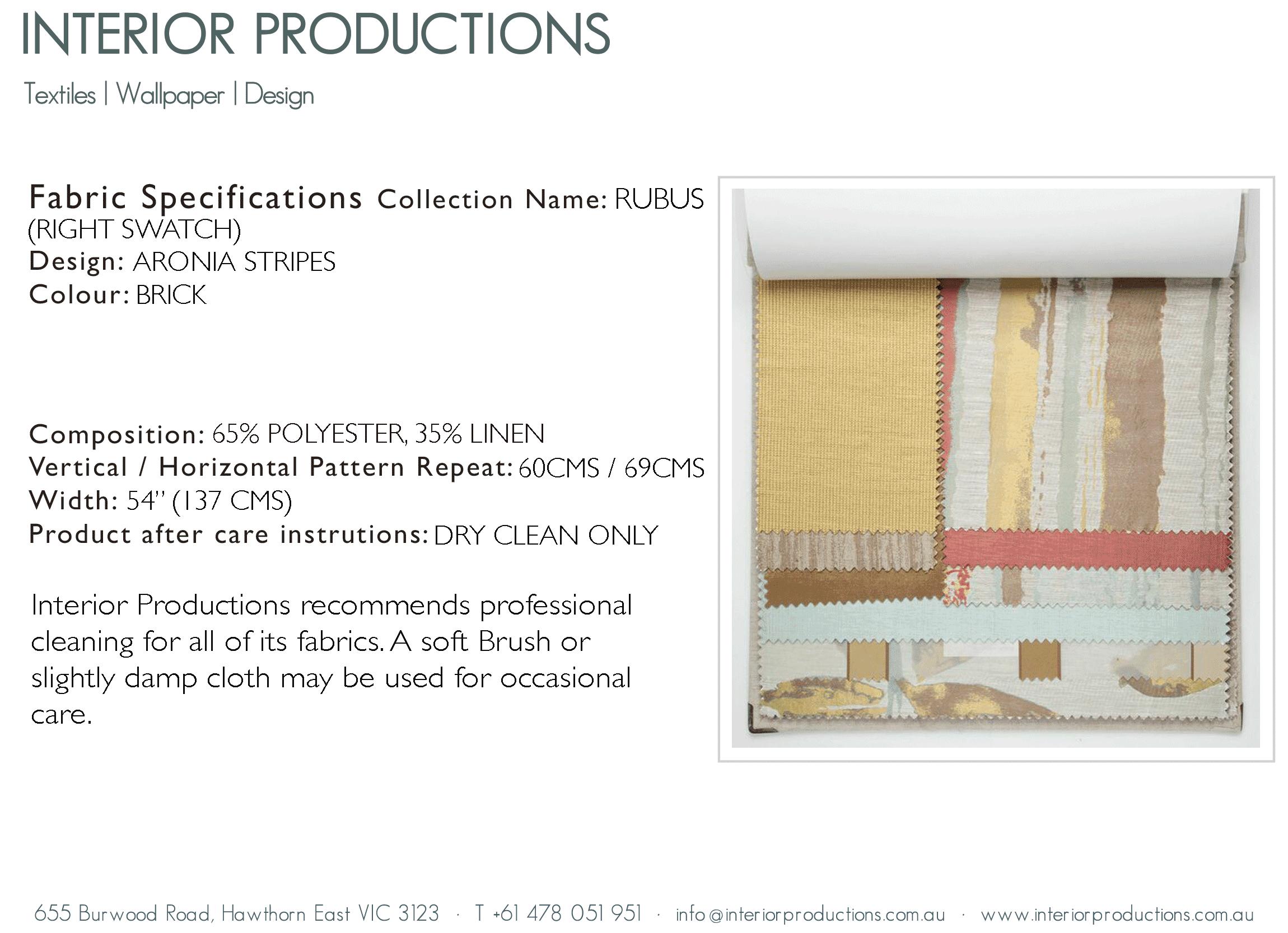 interior_productions_ARONIA-STRIPES---BRICK