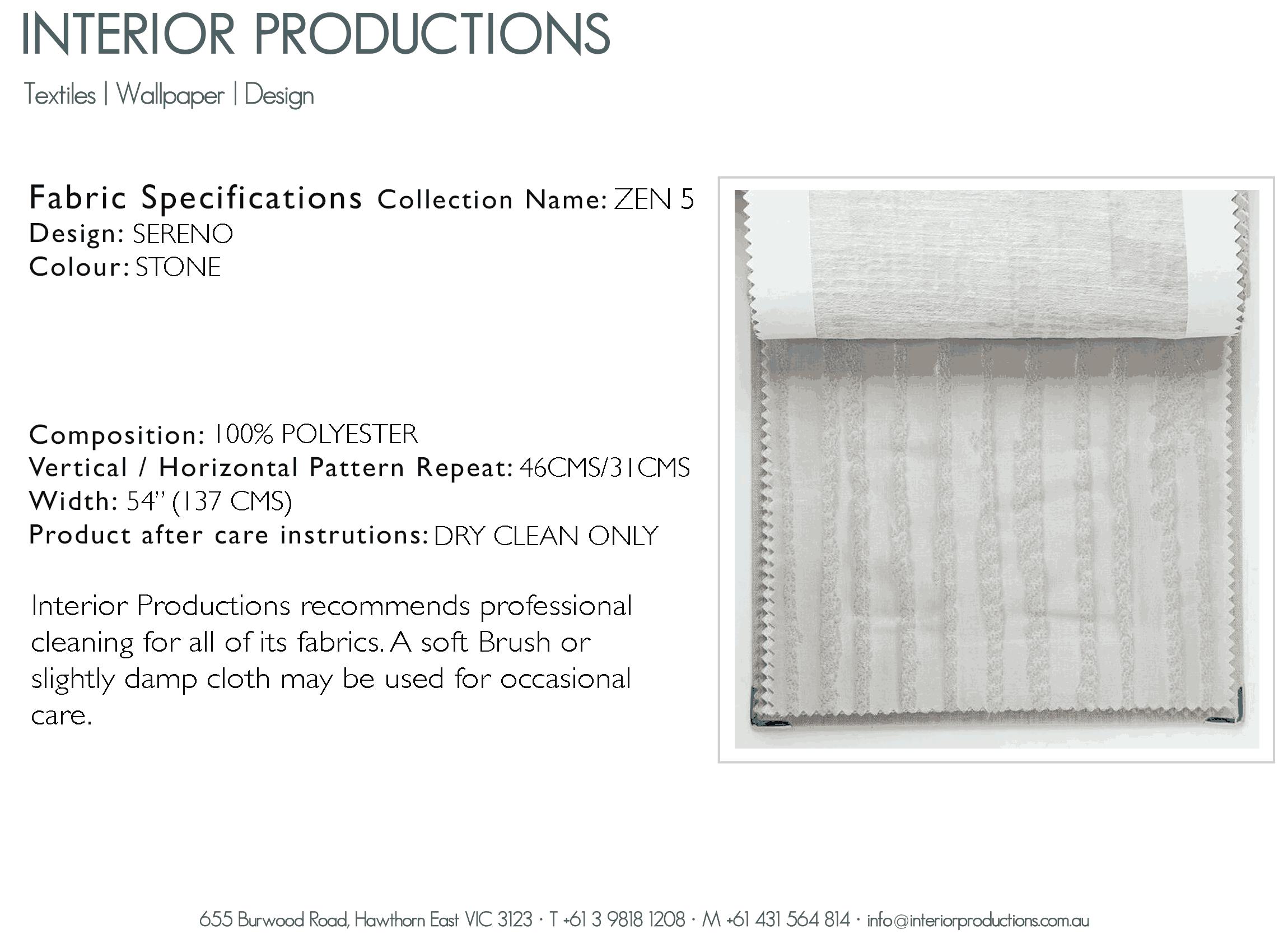 interior_productions_SERENO---STONE