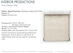 interior_productions_03---MUSHROOM