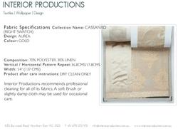 interior_productions_AUREA---GOLD