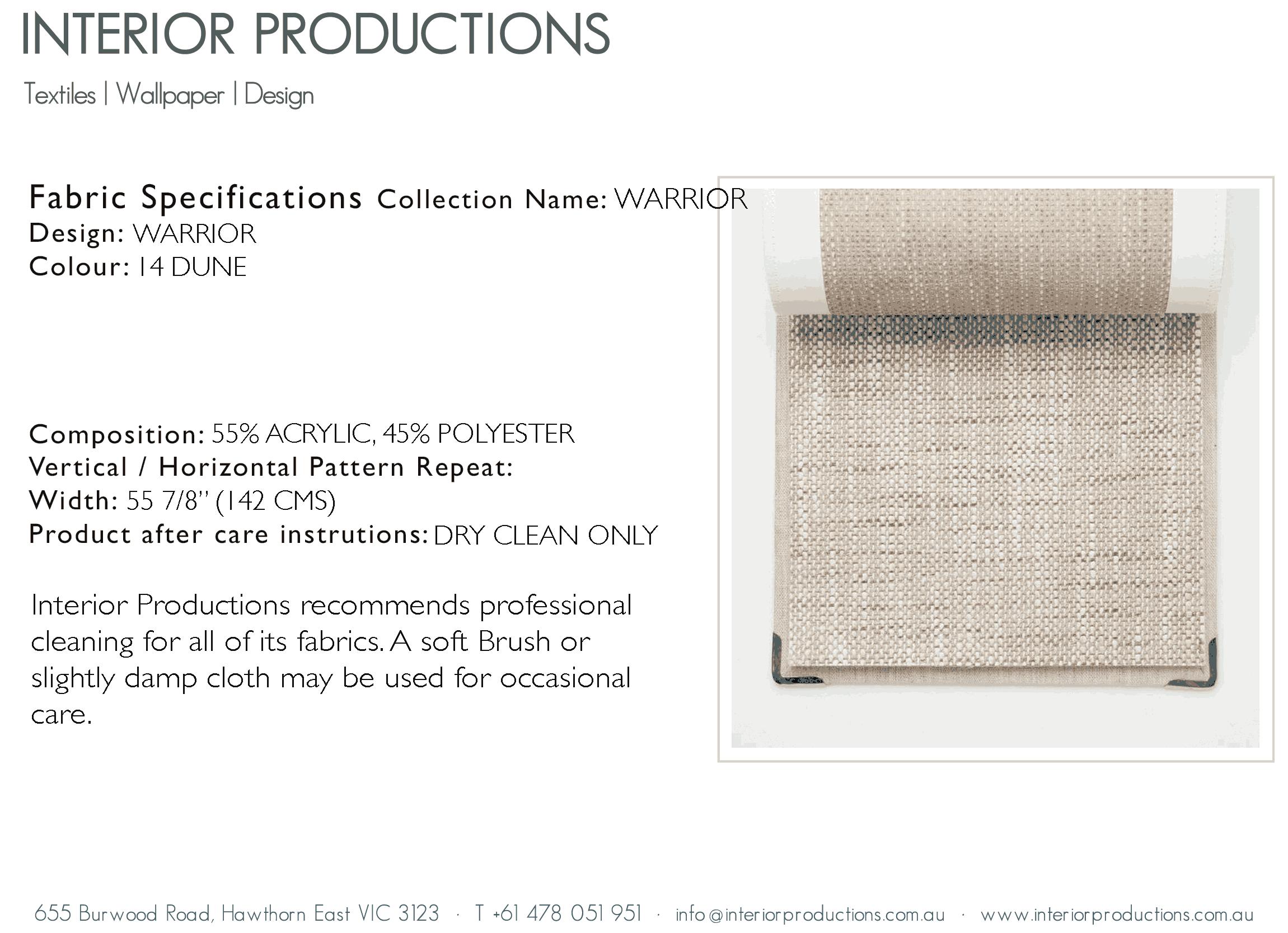 interior_productions_WARRIOR---14-DUNE