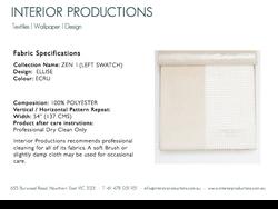interior_productions_ELLISE_ECRU