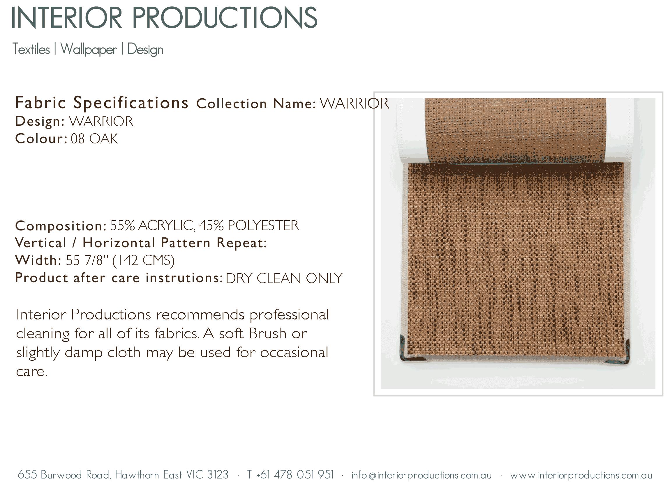 interior_productions_WARRIOR---08-OAK