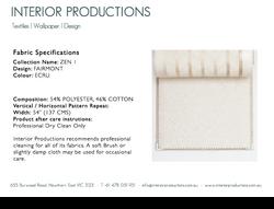 interior_productions_FAIRMONT_ECRU