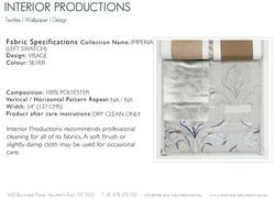 interior_productions_VISAGE---SILVER