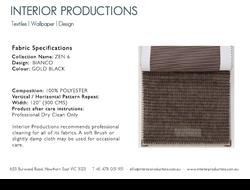 interior_productions_BIANCO_GOLD_BLACK