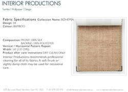 interior_productions_04---BAMBOO