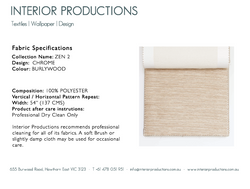 interior_productions_CHROME_BURLYWOOD