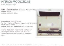 interior_productions_SENZA---LAVENDER-GOLD