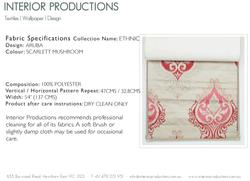 interior_productions_ARUBA---SCARLETT-MUSHROOM