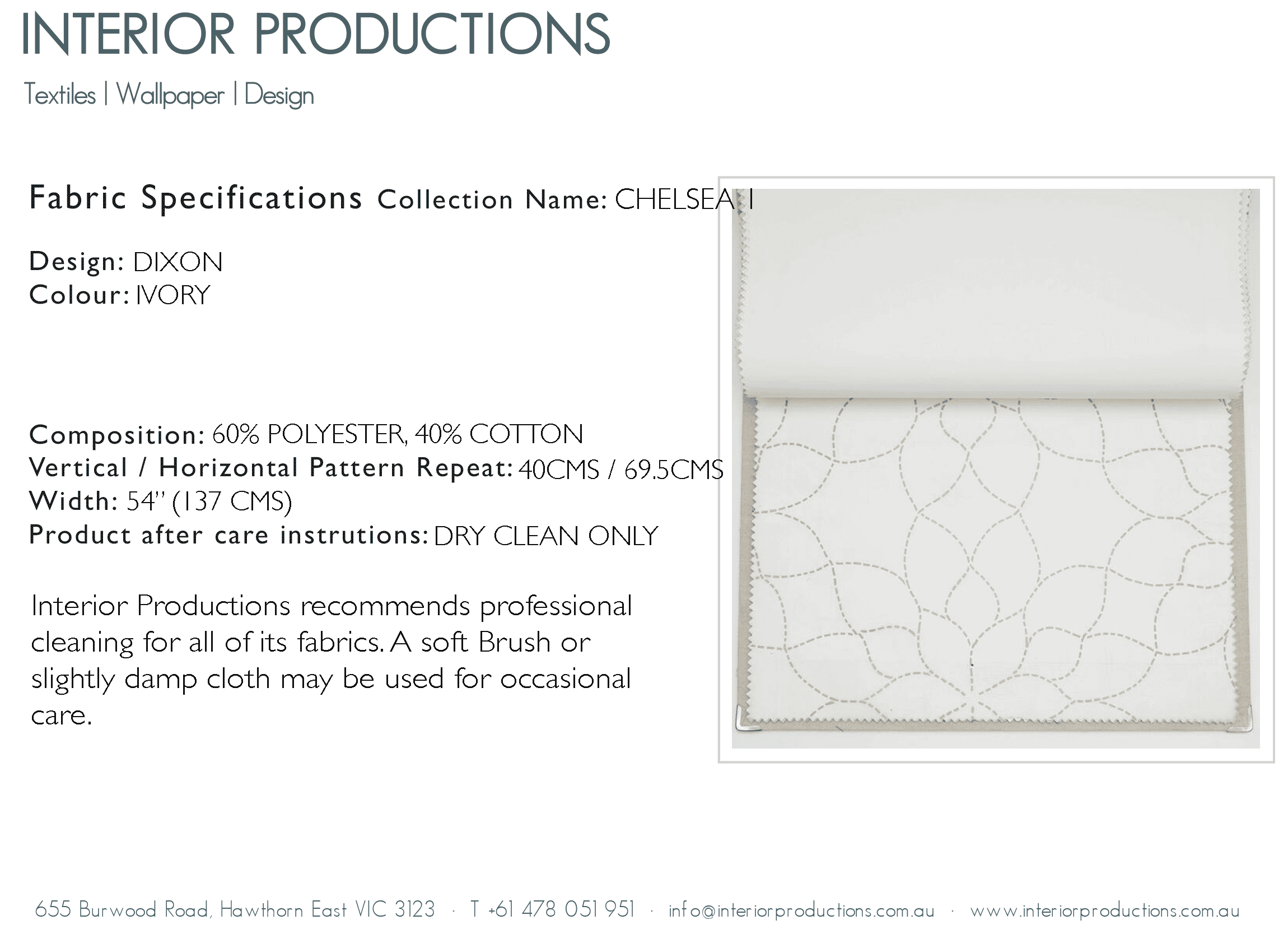 interior_productions_DIXON---IVORY